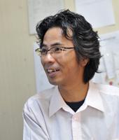 Motohiro Sonoda