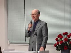 kaikoushiki1