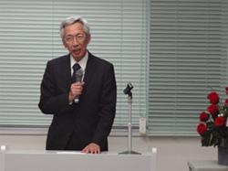 kaikoushiki2
