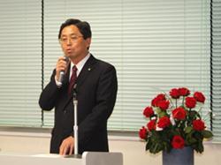 kaikoushiki3