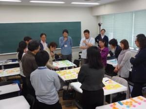 3-2014shokaikougi