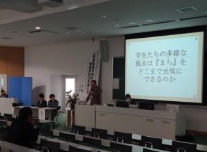 2-shimpo-minakamicamp(アップ用)