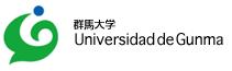 Universidad de Gunma